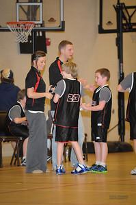 2013 03 02 56 Upward Basketball