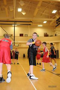 2013 03 02 101 Upward Basketball