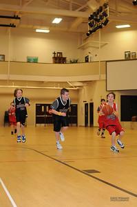 2013 03 02 99 Upward Basketball