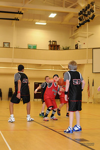2013 03 02 110 Upward Basketball