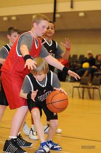 2013 03 02 7 Upward Basketball