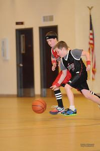 2013 03 02 37 Upward Basketball
