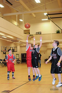 2013 03 02 95 Upward Basketball