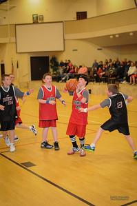 2013 03 02 65 Upward Basketball