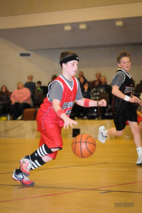 2013 03 02 41 Upward Basketball