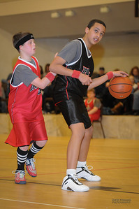 2013 03 02 15 Upward Basketball