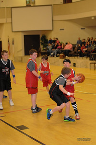 2013 03 02 62 Upward Basketball