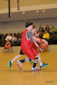 2013 03 02 49 Upward Basketball