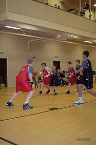 2013 03 02 60 Upward Basketball