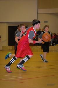 2013 03 02 47 Upward Basketball
