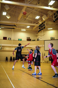 2013 03 02 112 Upward Basketball