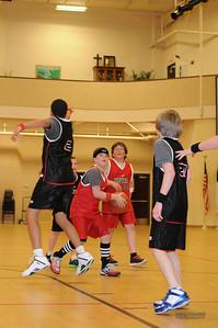 2013 03 02 109 Upward Basketball