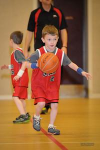 2013 03 16 53 Upward Basketball