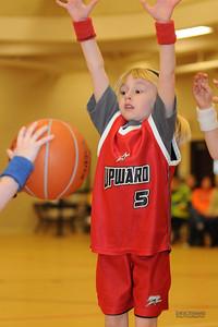 2013 03 16 59 Upward Basketball