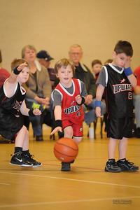 2013 03 16 45 Upward Basketball