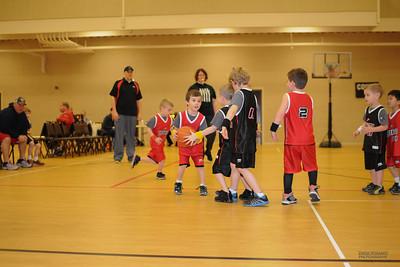 2013 03 16 155 Upward Basketball