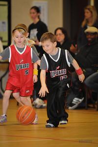 2013 03 16 25 Upward Basketball