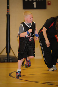 2013 03 16 16 Upward Basketball