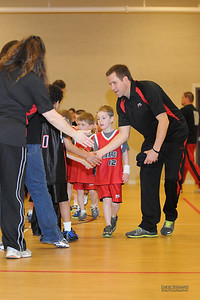2013 03 16 63 Upward Basketball