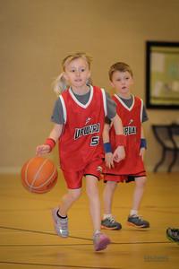 2013 03 16 12 Upward Basketball