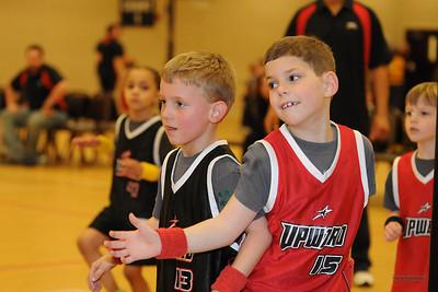 2013 03 16 7 Upward Basketball
