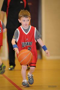 2013 03 16 54 Upward Basketball