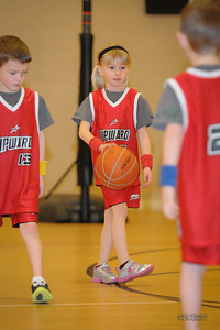 2013 03 16 14 Upward Basketball