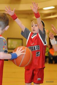 2013 03 16 60 Upward Basketball