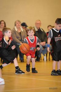 2013 03 16 44 Upward Basketball