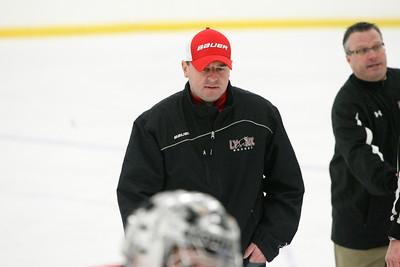 High School Hockey 2013-14
