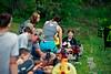 US Biathlon Association Training Camp<br /> June 13-15, 2014