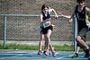 Stella, relay<br /> Regional scholastic championships<br /> May 25, 2014