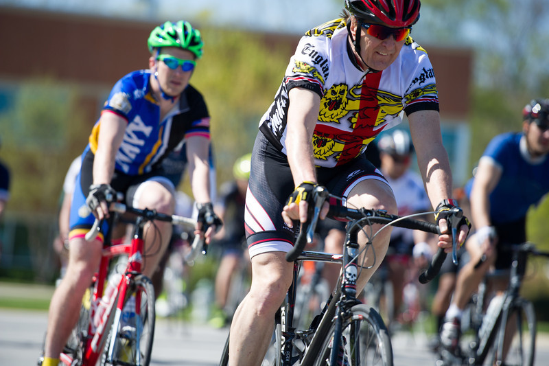 Melford Circuit Race, Cat 5, Melford Park, Bowie, MD