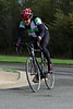 Chantilly Circuit Road Race, 2014