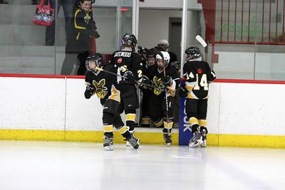 PWB State Hockey - Waukesha