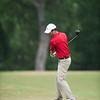 SJS Bear Creek golf tournament