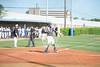 SAS v SJS baseball
