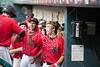 SJS v KHS boys baseball