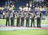 SJ v STHS @ NRG Football