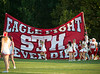 St. Thomas @ Episcopal Football