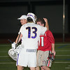 Kinkaid v SJS boys lax