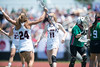 Woodlands v SJS girls LaX