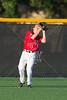 SJS baseball vs West Houston Thunder