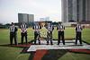 St. John's hosts All Saints in varsity football