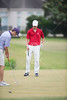 SJS golf
