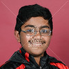 Winter 2016 SJS Sports Portraits