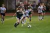 St. John's girls soccer vs Awty
