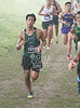 D1 Varsity boys participate with over 80 area high schools in the Brenham Hillacious Invitational cross-country meet hosted by Brenham High School. Sat., Sep 23, 2017. Brenham, Tex. (Kevin B Long / GulfCoastShots.com)