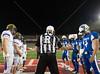 Episcopal vs Kinkaid SPC Championship football