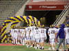 Episcopal vs Kinkaid SPC Championship football